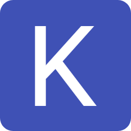 Kwok's Blog icon